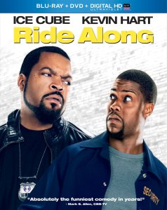ride-along-blu-ray-cover