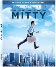 secret-life-of-walter-mitty-blu-ray-cover