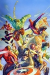 Secret-Wars-by-Alex-Ross