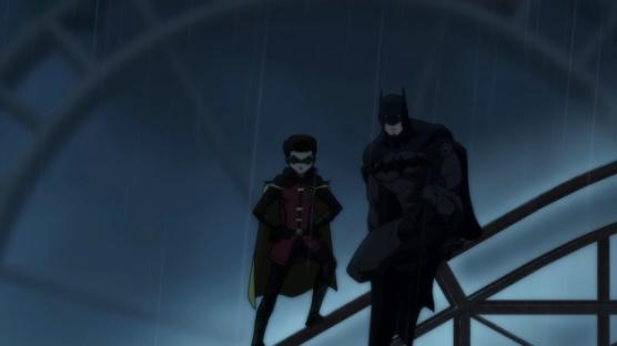 Son of Batman - Batman_Damian_05