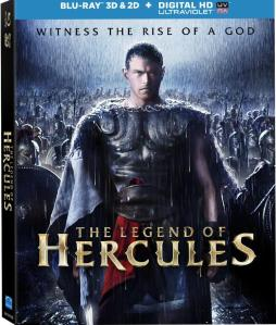 the-legend-of-hercules-blu ray cover