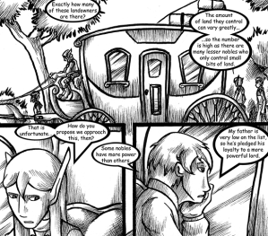 23page10