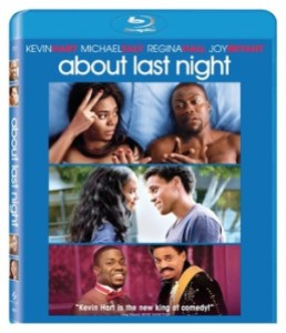 about last night blu ray cover