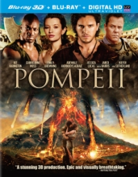 pompeii blu ray cover