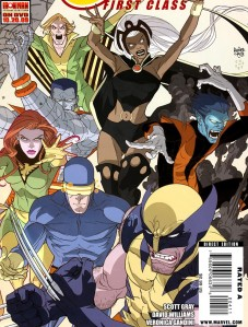 Uncanny_X-Men_First_Class_Vol_1_4