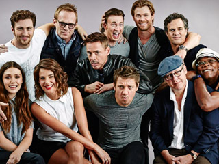 Avengers-Age-of-Ultron_cast portrait