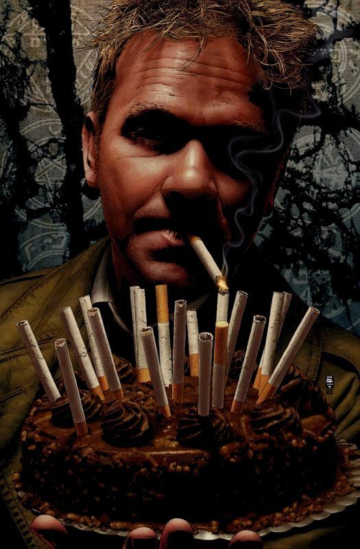 [Cumpleaños] Feliz Cumpleaños John Constantine !!! Constantine-smoking