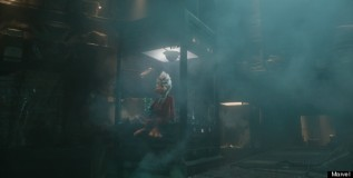 HOWARD-THE-DUCK-GUARDIANS-OF-THE-GALAXY-