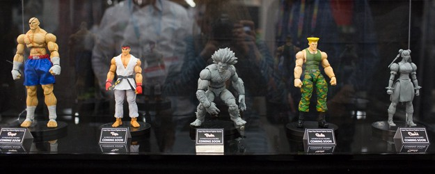 Street-Fighter-Capo-Toys-Toy-Fair-2014-MAIN