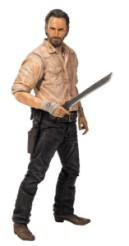 Walking_Dead_Series_6_Rick_Grimes__scaled_600