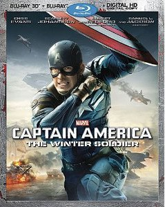 captain america the winter soldier 3d