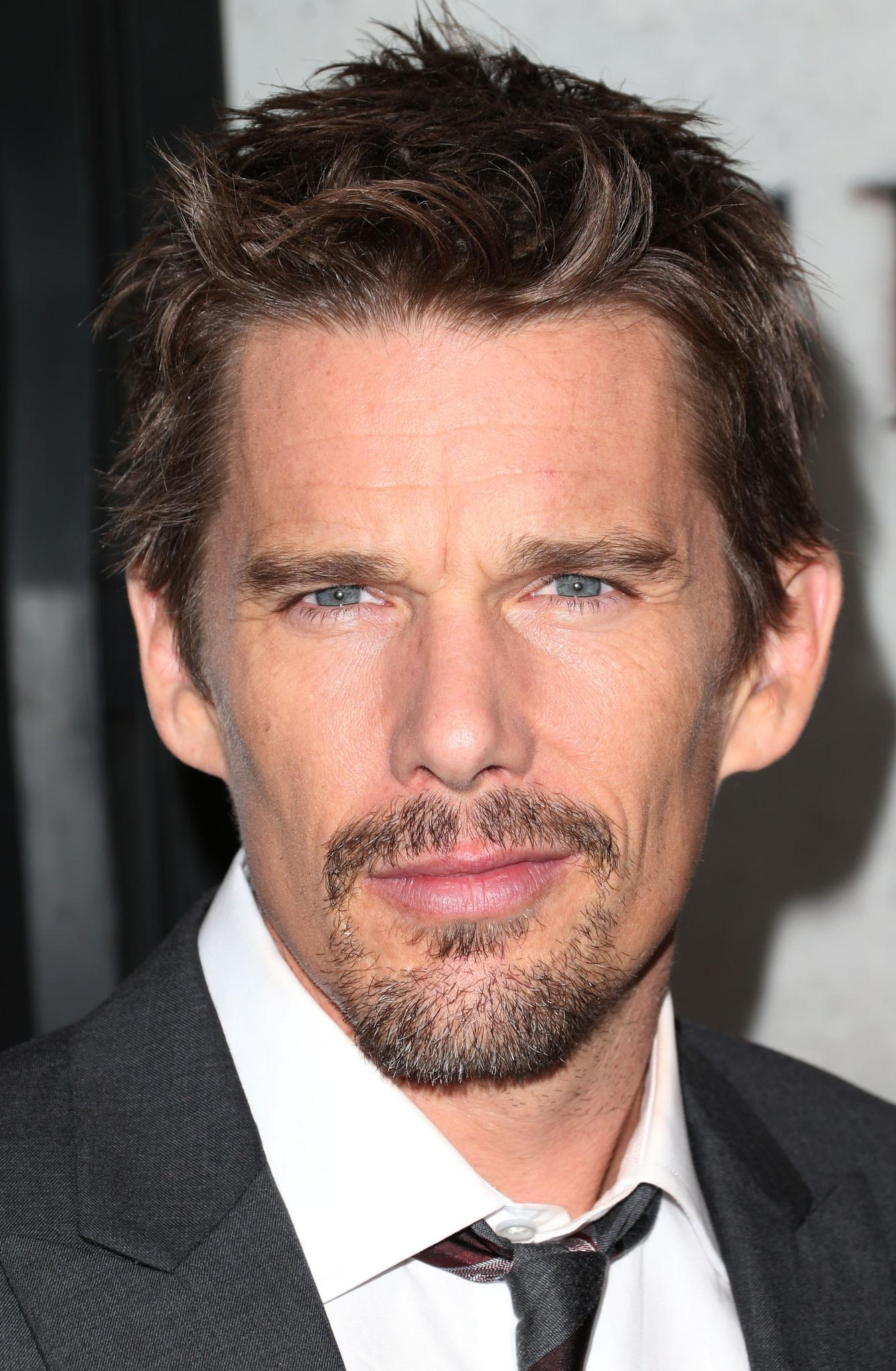 https://jeffreyklyles.files.wordpress.com/2014/10/ethan-hawke.jpg