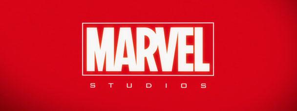 10 Marvel Studios figures Hot Toys needs to make