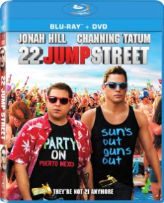 22-jump-street-blu-ray-cover-
