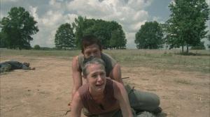 -Carol-the-walking-dead-carol-peletier-carol and daryl