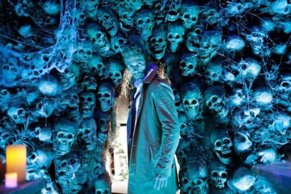 constantine-rage-of-caliban-matt-ryan-600x400