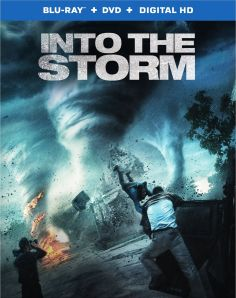 into-the-storm-blu-ray-cover