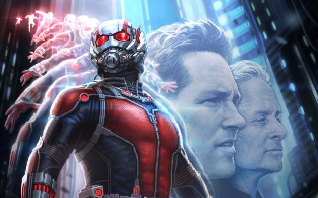 Ant-Man-2015-Movie-Poster