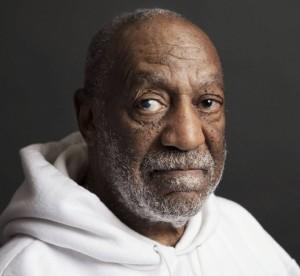 Bill Cosby 2014
