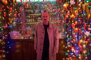 Birdman - Michael Keaton shines