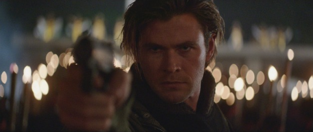chris-hemsworth-blackhat-movie-pic