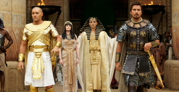 exodus-gods-kings-joel edgerton and christian bale