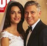 GEORGE-CLOONEY-AND-AMAL-ALAMUDDIN-WEDDING-DRESS
