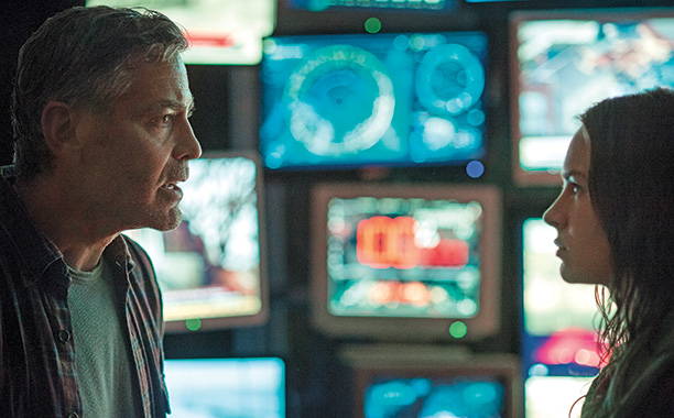 George-Clooney-and-Britt-Robertson-in-Tomorrowland-2015-Movie