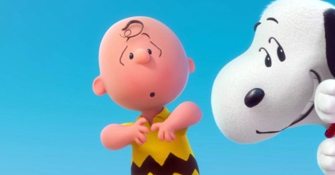 peanutsmovie--2015