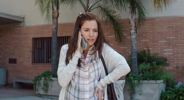 American Sniper movie pictures - Sienna Miller
