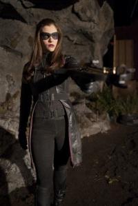 Arrow Huntress_Jessica_De_Gouw