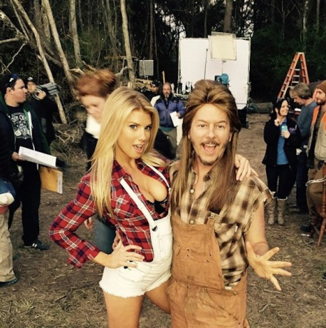 charlotte-mckinney-joe-dirt-2
