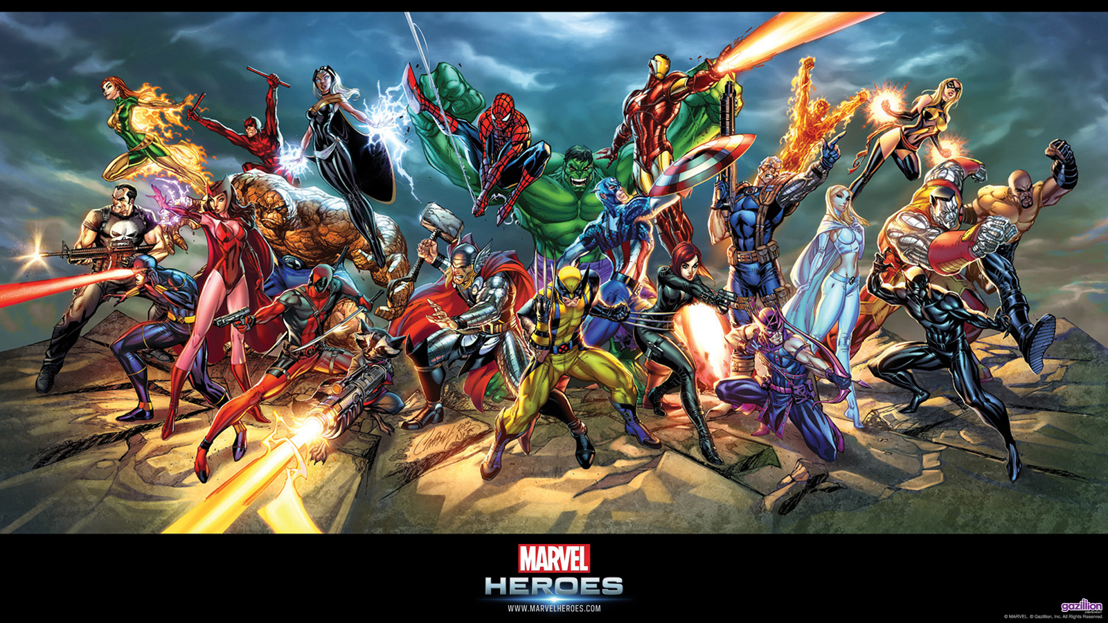 Designer Tv Shows Marvel Madness A Look At Movies Cartoons Figures And