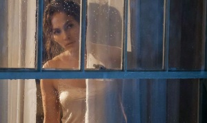 The-Boy-Next-Door-2015 Jennifer Lopez