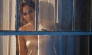 The-Boy-Next-Door-2015 Jennifer Lopez