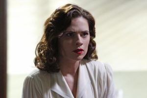 agent-carter-episode-107-snafu- hayley atwell