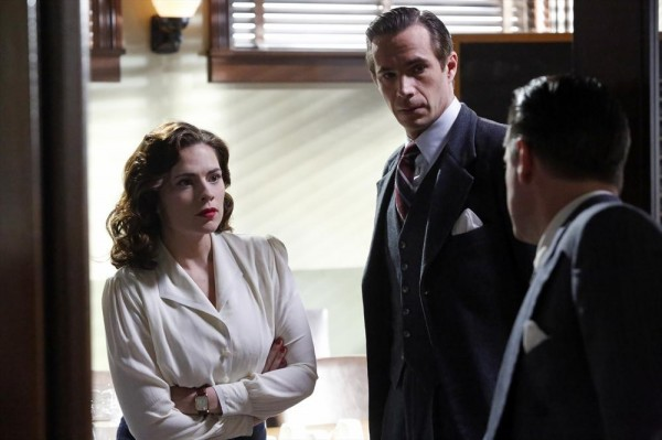 agent-carter-snafu-image-peggy carter, jarvis and dooley