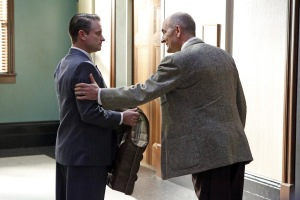 agent-carter_season-1_episode-7_snafu-dooley and ivchenko