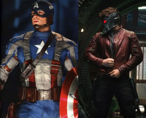 Cap_Vs_Star-Lord