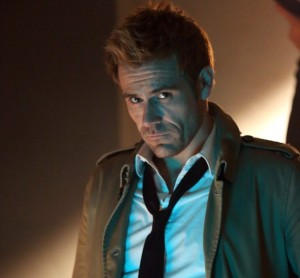 constantine - waiting for the man - constantine