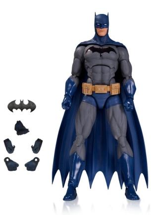 DC Icons 6' Batman