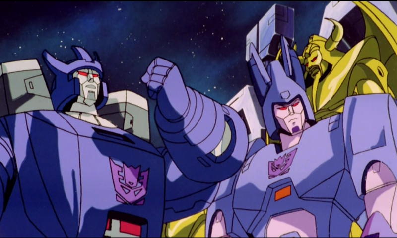 galvatron-coronation-starscream-this-is-bad-comedy-transformers-the-movie-1986.jpg?w=800