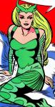 Marvel The Enchantress