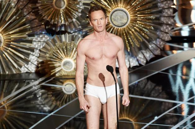neil-patrick-harris-nph-underwear-oscars-2015-