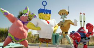 SpongeBob-Movie-Sponge-Out-of-Water