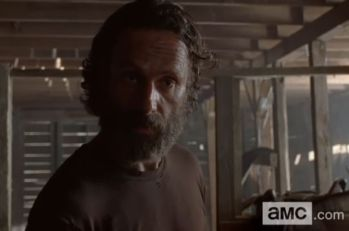 the-walking-dead-the-distance-rick