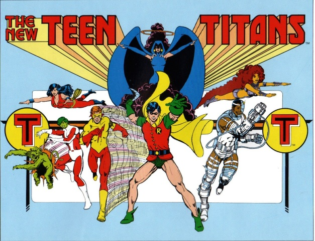 the_new_teen_titans