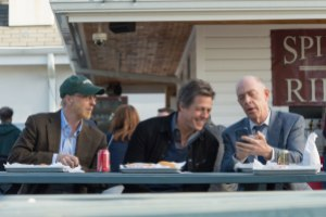 TheRewrite - movie -jk-simmons-hugh-grant-chris-elliott