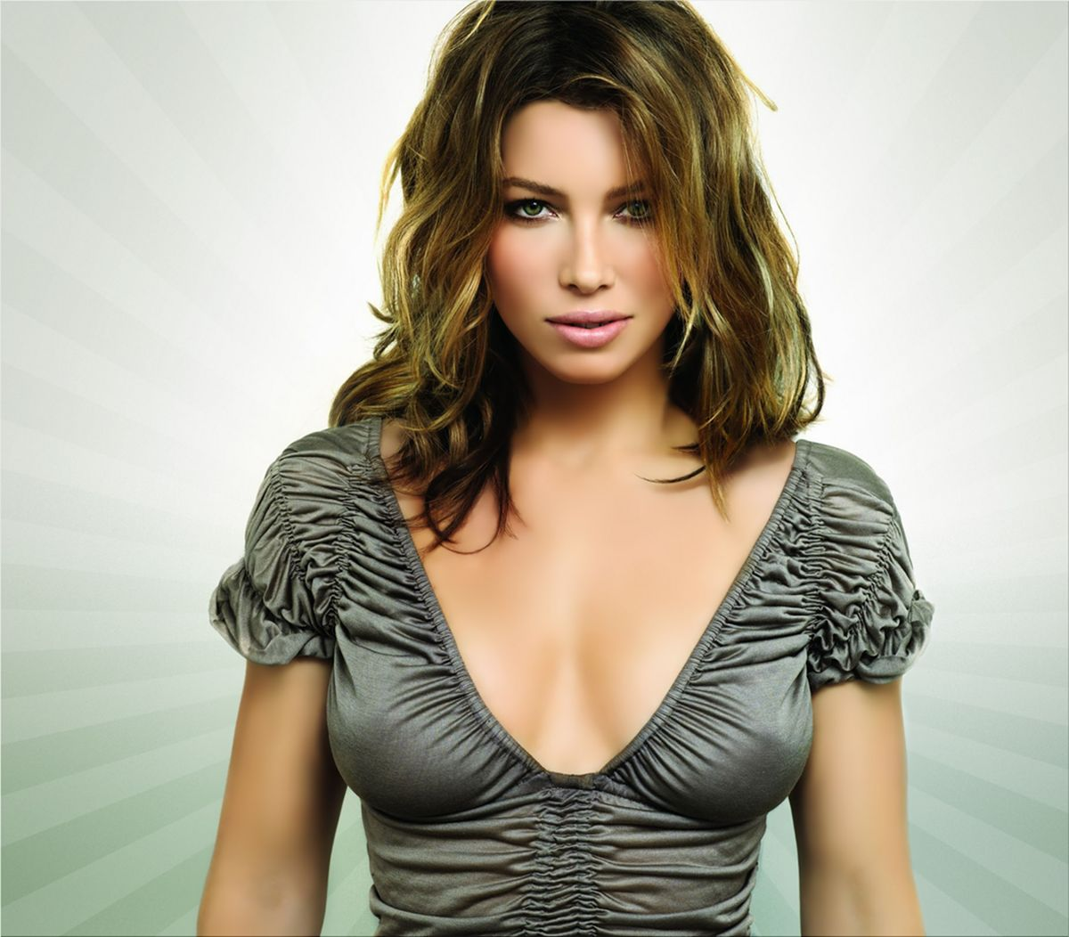 Jessica Biel turns 33 today - Lyles Movie Files Jessica Biel