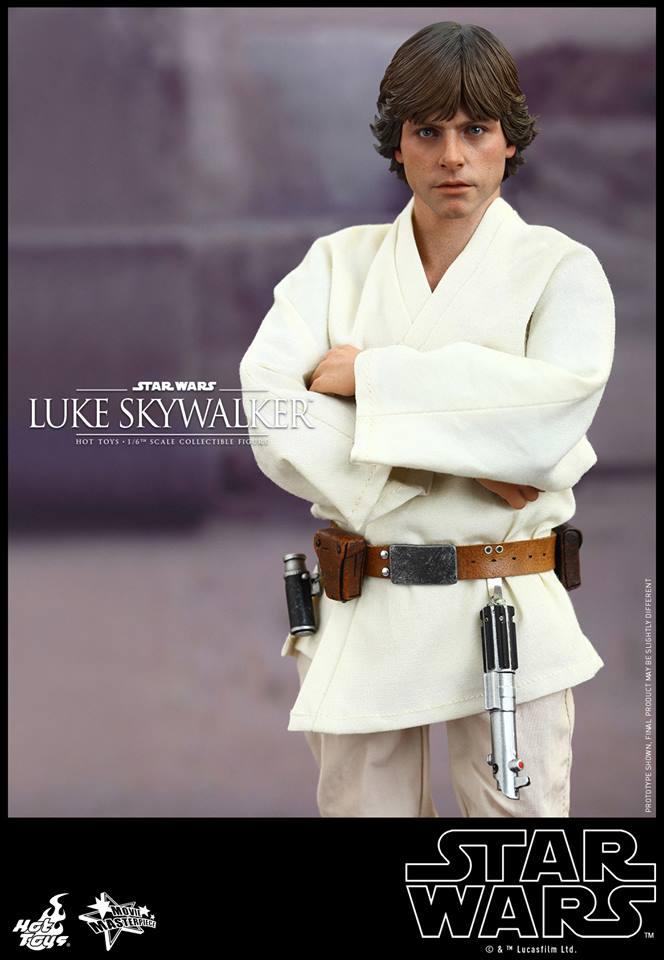 [Bild: hot-toys-star-wars-luke-skywalker-arms-c...amp;crop=1]